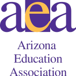 Arizona Education Association