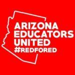 Arizona Educators United