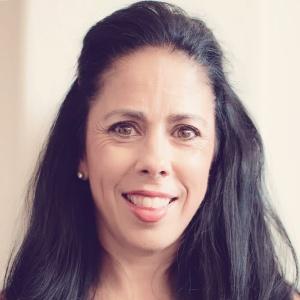 Picture of Michelle Capriotti