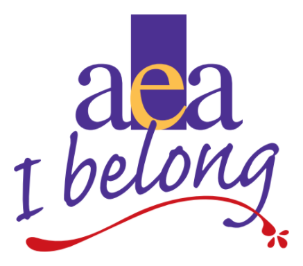 AEA - I belong