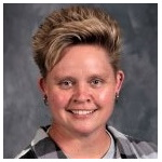 Picture of Jolene Gallup